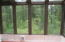 103 Salishan Dr, Gleneden Beach, OR 97388 - Windows