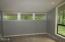 103 Salishan Dr, Gleneden Beach, OR 97388 - Bedroom