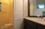 103 Salishan Dr, Gleneden Beach, OR 97388 - Bathroom 2