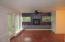 103 Salishan Dr, Gleneden Beach, OR 97388 - Family room/Bedroom?