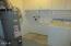 103 Salishan Dr, Gleneden Beach, OR 97388 - Laundry