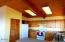 1910 NE 68th St, Lincoln City, OR 97367 - Great amount of storage