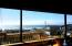 1910 NE 68th St, Lincoln City, OR 97367 - Dining room view