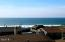 1910 NE 68th St, Lincoln City, OR 97367 - View from deck
