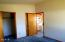 1910 NE 68th St, Lincoln City, OR 97367 - Upstairs/main bedroom