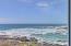 523 Yachats Ocean Rd, Yachats, OR 97498 - 10