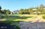 3022 NW Sandpiper Circle, Waldport, OR 97394