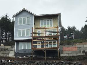 2549 SW Coral Ave, Lincoln City, OR 97367 - Lot 118