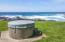 523 Yachats Ocean Rd, Yachats, OR 97498 - 38