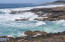 523 Yachats Ocean Rd, Yachats, OR 97498 - 47