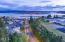 449 SE Scenic Loop, Newport, OR 97365 - DJI_0471-HDR