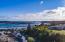 449 SE Scenic Loop, Newport, OR 97365 - DJI_0116-HDR (1)