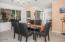 554 Fairway Dr., Gleneden Beach, OR 97388 - Dining Area