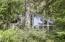 554 Fairway Dr., Gleneden Beach, OR 97388 - Exterior from Golf Course