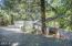 554 Fairway Dr., Gleneden Beach, OR 97388 - Curbside