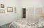 554 Fairway Dr., Gleneden Beach, OR 97388 - Guest Bedroom