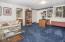 554 Fairway Dr., Gleneden Beach, OR 97388 - Cottage Interior