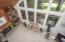554 Fairway Dr., Gleneden Beach, OR 97388 - Living Room - Looking Down