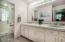 554 Fairway Dr., Gleneden Beach, OR 97388 - Master Suite Bathroom
