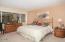 554 Fairway Dr., Gleneden Beach, OR 97388 - Master Suite