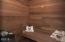 554 Fairway Dr., Gleneden Beach, OR 97388 - Master Bath Sauna