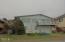 6382 NE Mast Ave, Lincoln City, OR 97367 - DSC03189