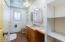 35465 Airport Way, Pacific City, OR 97135 - Full Bath