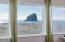 34440 Ocean Drive, Pacific City, OR 97135 - View