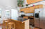 34440 Ocean Drive, Pacific City, OR 97135 - Kitchen