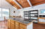 34440 Ocean Drive, Pacific City, OR 97135 - Kitchen-Dining