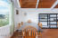 34440 Ocean Drive, Pacific City, OR 97135 - Dining