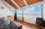 34440 Ocean Drive, Pacific City, OR 97135 - Family Room