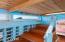 34440 Ocean Drive, Pacific City, OR 97135 - Sleeping Loft