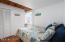 34440 Ocean Drive, Pacific City, OR 97135 - Bedroom 2