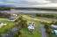 35465 Airport Way, Pacific City, OR 97135 - Beautiful River Views!