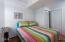 34440 Ocean Drive, Pacific City, OR 97135 - Bedroom 1