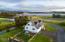 35465 Airport Way, Pacific City, OR 97135 - From Above
