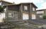 5521 NW Jetty Ave, Lincoln City, OR 97367 - 1 - Front