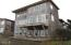 5521 NW Jetty Ave, Lincoln City, OR 97367 - Back decks