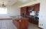 5521 NW Jetty Ave, Lincoln City, OR 97367 - Kitchen