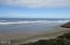 5521 NW Jetty Ave, Lincoln City, OR 97367 - Ocean view