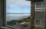 5521 NW Jetty Ave, Lincoln City, OR 97367 - North view