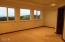 5521 NW Jetty Ave, Lincoln City, OR 97367 - Downstairs Bedroom