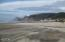 5521 NW Jetty Ave, Lincoln City, OR 97367 - Beach