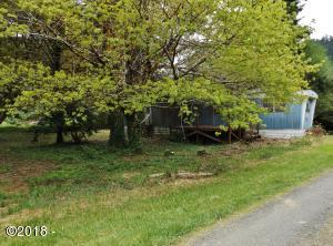 133 E Little Albany Loop, Tidewater, OR 97390