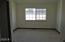 5521 NW Jetty Ave, Lincoln City, OR 97367 - Upstairs Bedroom
