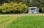133 E Little Albany Loop, Tidewater, OR 97390 - Level Lot !