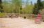 1748 N Bear Creek Rd, Otis, OR 97368 - IMG_9157