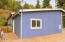 1748 N Bear Creek Rd, Otis, OR 97368 - IMG_9160