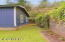 1748 N Bear Creek Rd, Otis, OR 97368 - IMG_9170